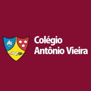 logo Colégio Antônio Vieira