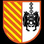 Asoc-Exalumnos-logo