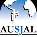 Ausjal logo