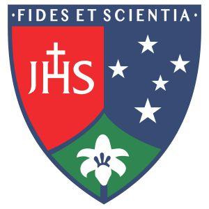 logo Colégio dos Jesuítas