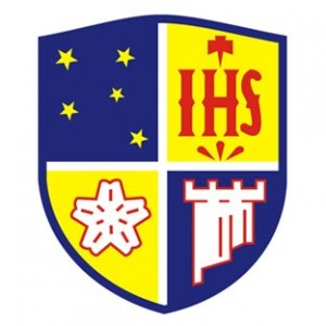 logo Colégio São Francisco Xavier