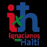 IxH-campaña-logo