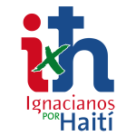 IxH-campaa-logo
