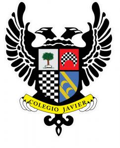 logo Colegio Javier