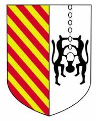 logo Colegio Loyola