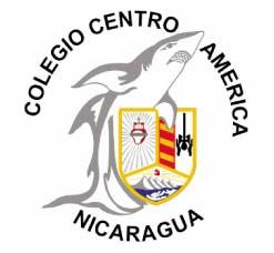 logo Colegio Centro América