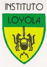 logo Instituto Loyola