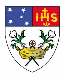 logo Colégio São Luís