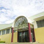 img Escola Técnica de Eletrônica Santa Rita do Sapucaí – ETE