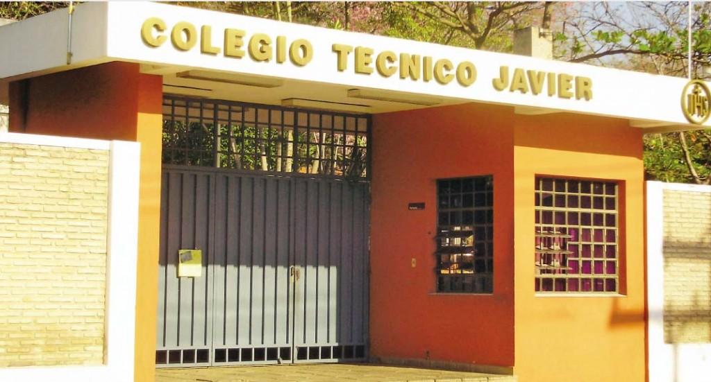 Colegio Técnico Javier