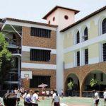 img Colégio Diocesano