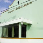 img Colegio Centro América