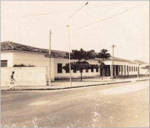 foto Colégio Santo Inácio Fortaleza