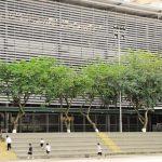 img Colégio Santo Inácio Rio de Janeiro