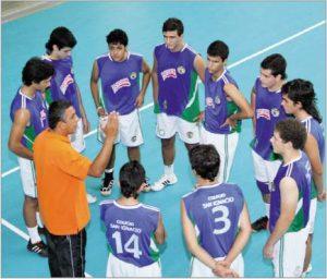 foto Colegio San Ignacio de Loyola