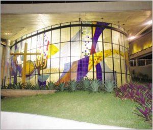 foto Colégio dos Jesuítas