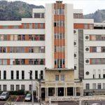 img Colegio San Bartolomé La Merced