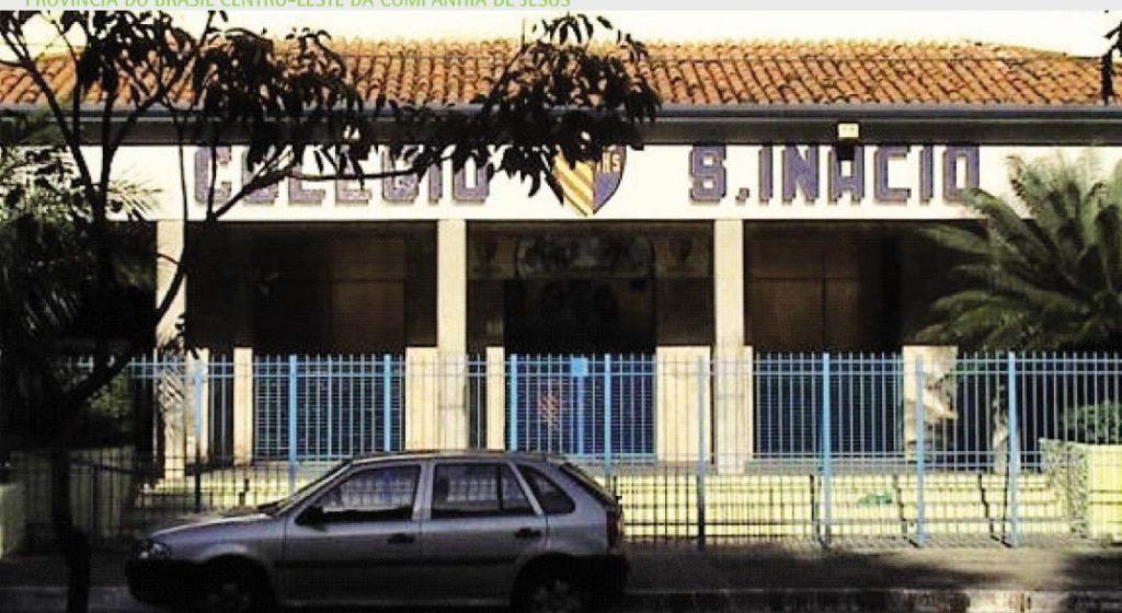 Colégio Santo Inácio Fortaleza