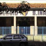 img Colégio Santo Inácio Fortaleza