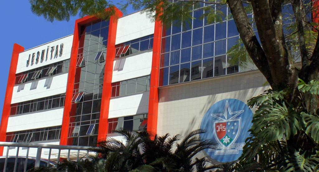 Colégio dos Jesuítas