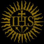 comp de jesus logo