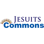 jesuit commosl logo