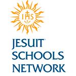 jsea-logo-04-150x150