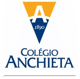 logo Colégio Anchieta Porto Alegre