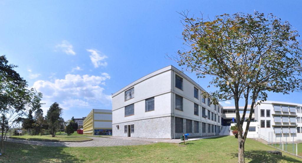 Colégio Medianeira