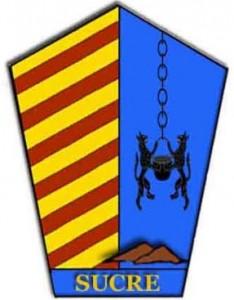logo Colegio del Sagrado Corazón