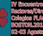 Boton_Encuentro_rectores_2012