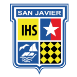 logo Colegio San Francisco Javier de Puerto Montt