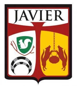 logo Unidad Educativa Javier