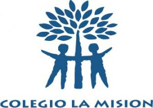 logo Colegio La Misión