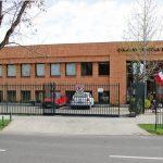 img Colegio Nuestra Señora del Camino