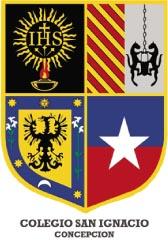 logo Colegio San Ignacio Concepción