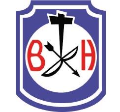 logo Bachillerato Humanista Monseñor Jorge Kemerer