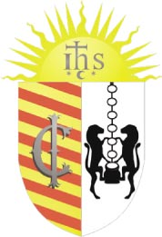 logo Colegio de La Inmaculada Concepción