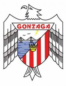 logo Colegio Gonzaga