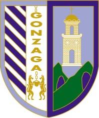 logo Unidad Educativa San Luis Gonzaga