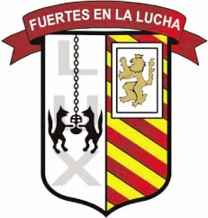 logo Instituto Lux