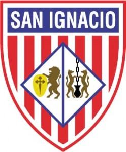 logo Colegio San Ignacio de Loyola
