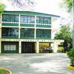 img Colegio San Ignacio de Loyola