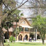 img Colegio Carampangue