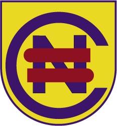 logo Colegio Nuestra Señora del Camino