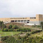 img Colegio San Francisco Javier de Puerto Montt