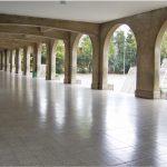 img Colegio San Ignacio Alonso Ovalle