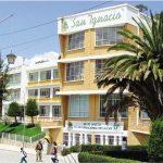 img Colegio San Ignacio