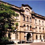 img Colegio de La Inmaculada Concepción