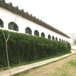 img Colegio Parroquial Nuestra Señora de Luján